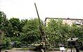 130-mm AA gun KS-30.jpg