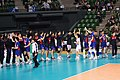 130309 Vプレミアリーグ男子有明大会 1日目 (22) - fc東京バレーボールチーム.jpg