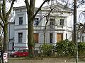 130420-Steglitz-Lepsiusstraße-101.JPG