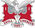 130th-engineer-battalion-distinctive-unit-insignia.jpg