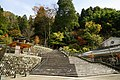131109 Yuwaku Onsen Kanazawa Ishikawa pref Japan03s3.jpg