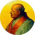 135-Benedict VII.jpg