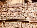 13th century Ramappa temple, Rudresvara, Palampet Telangana India - 23.jpg