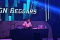 14-04-19 Foreign Beggars DJ Nonames 09.jpg