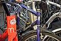 14-06-30-basel-fahrrad-by-RalfR-41.jpg