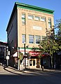 1404-Nanaimo Ashlar Lodge Masonic Temple.jpg