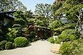 140427 Chorakuen Tamatsukuri Onsen Matsue Shimane pref Japan05n.jpg