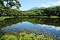 140829 Goko of Shiretoko Goko Lakes Hokkaido Japan02ss5.jpg