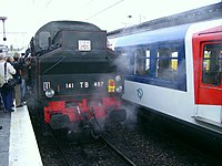 141-TB-407-Boissy-St-Leger oct 2009.jpg