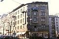 144L11280186 Stadt, Jugendstilhaus, Wiedner Hauptstrasse - Hartmanngasse.jpg