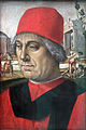 1492 Signorelli Portrait of an older man anagoria.JPG