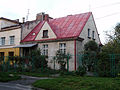 14 Pohyla Street, Lviv (01).jpg