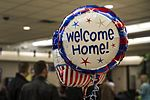 14th Airlift Squadron returns home from deployment 130303-F-VU439-122.jpg