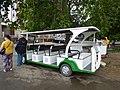 15-местный прогулочный электроавтобус-1.JPG