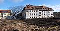 15-03-05-Eberswalde-MEW-RalfR-DSCF2659-00.jpg