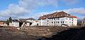 15-03-05-Eberswalde-MEW-RalfR-DSCF2679-07.jpg