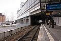15-03-14-Bahnhof-Berlin-Südkreuz-RalfR-DSCF2810-064.jpg
