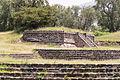 15-07-13-Teotihuacan-RalfR-WMA 0180.jpg