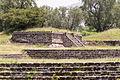 15-07-13-Teotihuacan-RalfR-WMA 0181.jpg