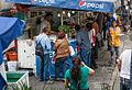 15-07-18-Straßenszene-Mexico-DSCF6510.jpg