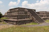 15-07-20-Teotihuacan-by-RalfR-N3S 9405.jpg