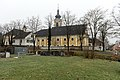 15-11-25-Mureck-Steiermark-RalfR-WMA 4055.jpg