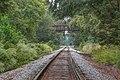 15-26-012, railroad track - panoramio.jpg