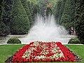 150913 Fountain in Planty Park in Białystok - 04.jpg