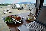 150913 Osaka International Airport Japan01n.jpg