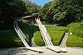 151017 Kobe Sports Park Kobe Japan11n.jpg