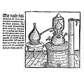 1512 Brunschwig Ofen.jpg