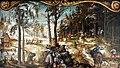 1520 Wertinger Jagd im Winter anagoria.JPG