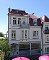 15310 Blankeneser Hauptstraße 141.JPG