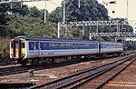 156-425 Coventry 24-07-89 Norwich - Birmingham (32491369442).jpg