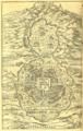 1565 Mexico Ramusio Delle Navigationi vol3 p308.png