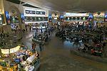 16-03-30-Ben Gurion International Airport-RalfR-DSCF7523.jpg
