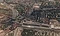 16-07-04-Abflug-Berlin-DSC 0084.jpg
