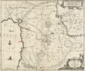 1664 Tortosa detail map Syriae sive Soriae by Jansson BPL 15920.png