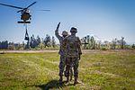 16th CAB, 17th FAB conduct sling load training at JBLM 160420-A-PG801-013.jpg