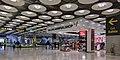 17-12-14-Flughafen-Madrid-Barajas-RalfR-DSCF0948.jpg