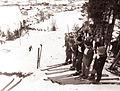 17. državno prvenstvo v smučarskih skokih v Črni na Koroškem 1962 (16).jpg
