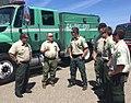 170515-FS-WildfireAwarenessWeek-Stanton Florea (34954844372).jpg