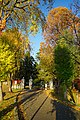 171103 Iwate University Morioka Iwate pref Japan15s3.jpg