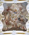 1754 Großaitingen Nikolaus und Walburga als Fürsprecher jpg.jpg