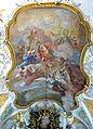 1763 Franz Anton Zeiller Schlingen Chorfresko.jpg