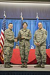 176th Wing Holds Annual Awards Ceremony (41568323444).jpg