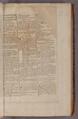 1780-01-29 Berkeley Page 3.png