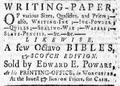 1788 Powars AmericanHerald Worcester Sept4.png