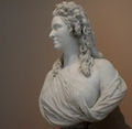 1789 Adelaide Flora du Wailly (2).JPG