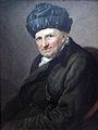 1800 Graff Probst Johann Joachim Spalding anagoria.JPG